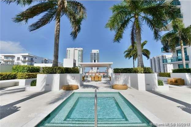 333 Ne 24th St Miami, FL 33137