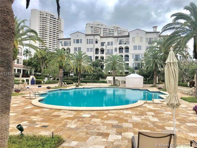 3700 Island Blvd C105, Aventura, Florida