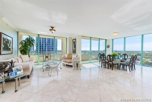 3350 Sw 27 Av Miami, FL 33133