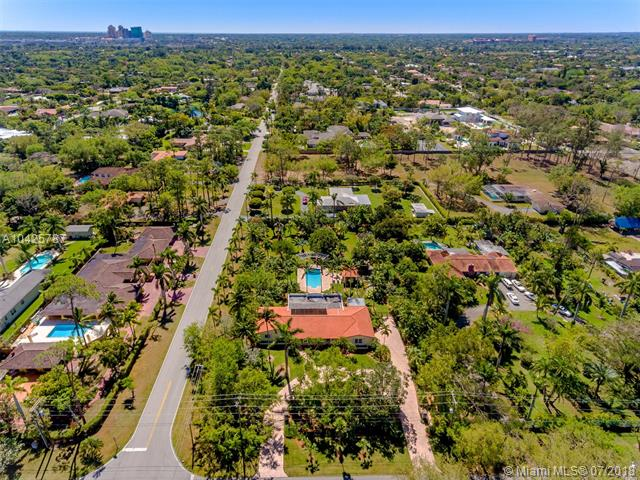 8200 SW 64th St, South Miami, Florida 4 Bedroom as one of Homes & Land Real Estate