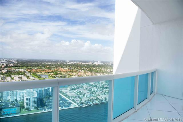 2711 S Ocean Dr, one of homes for sale in Hollywood