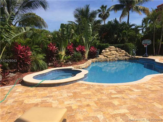 655 GOLDEN BEACH DR - photo 1