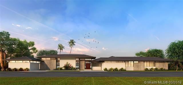 11911 NW 2 Street, Plantation, Florida