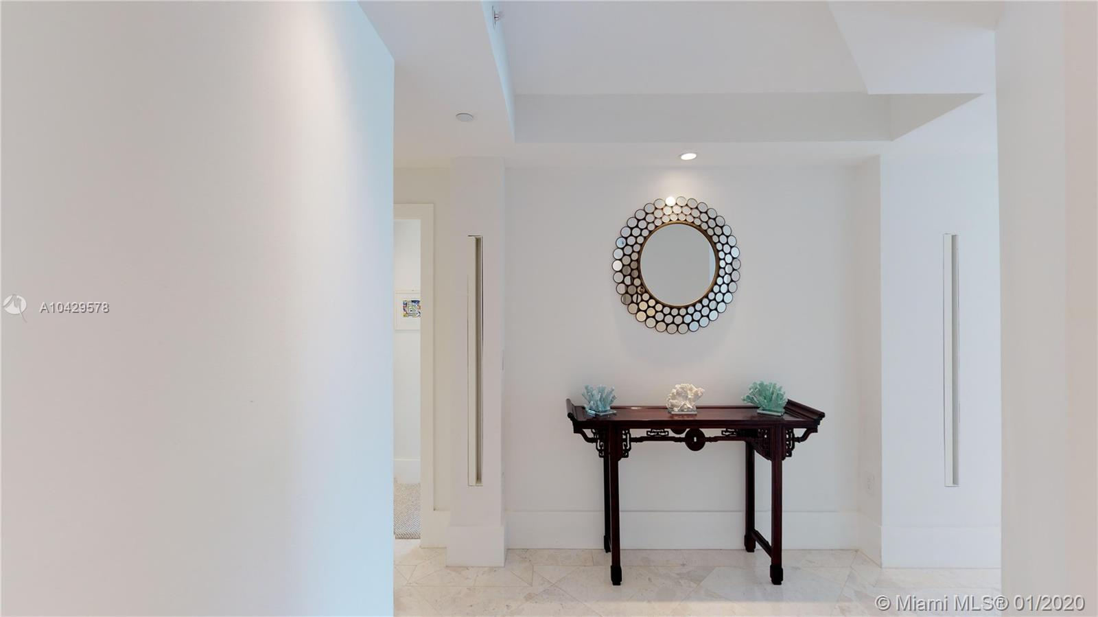 One of Key Biscayne 3 Bedroom Homes for Sale at 251 Crandon Blvd