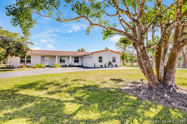 26205 Sw 197th Ave Homestead, FL 33031