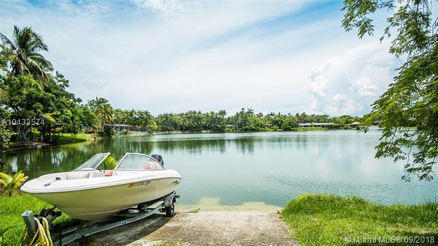 7150 SW 136th St, Palmetto Bay-Miami, Florida