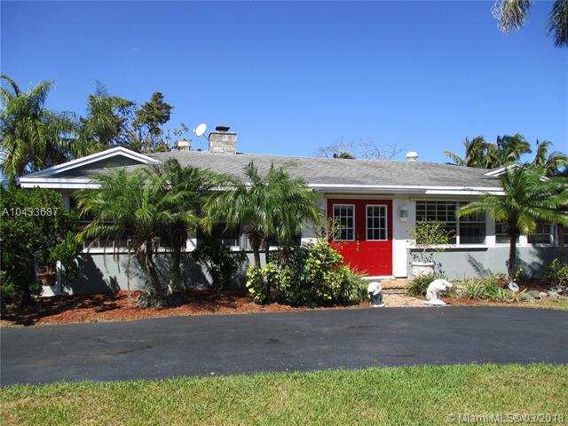 8251 SW 134th St, Pinecrest in Miami-dade County County, FL 33156 Home for Sale