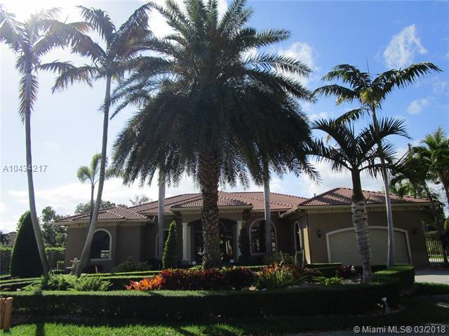 Photo 0 of 9402 SW 88th Ct Miami FL