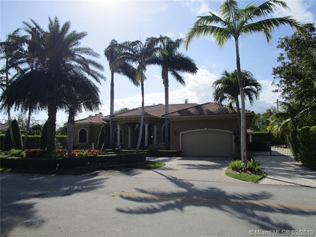 Photo 1 of 9402 SW 88th Ct Miami FL
