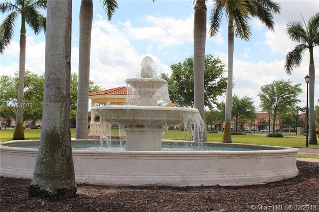 2995 Nw 36th Ln 2995 Lauderdale Lakes, FL 33311