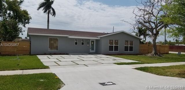 9380 SW 183rd Ter, Palmetto Bay-Miami, Florida