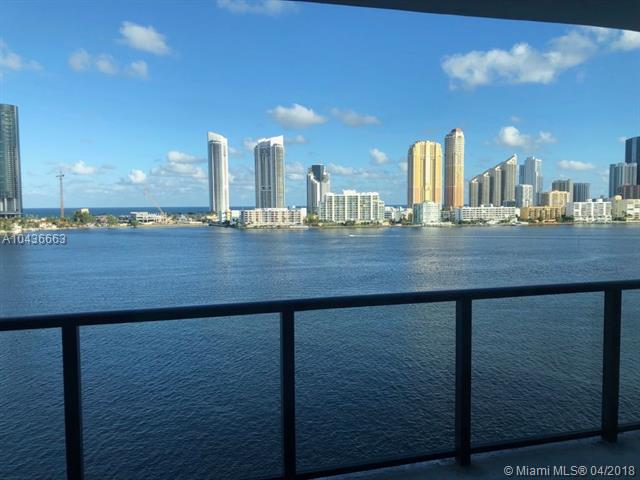 5000 ISLAND ESTATES DRIVE 503S, one of homes for sale in Aventura