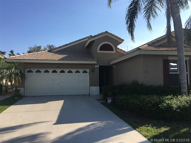 7865 Manor Forest Lane, Boynton Beach in Palm Beach County County, FL 33436 Home for Sale