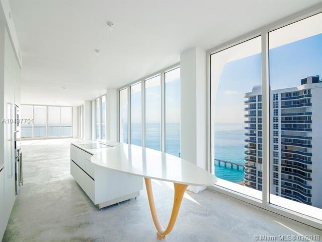 primary photo for 16901 Collins Ave 2101, Sunny Isles Beach, FL 33160, US