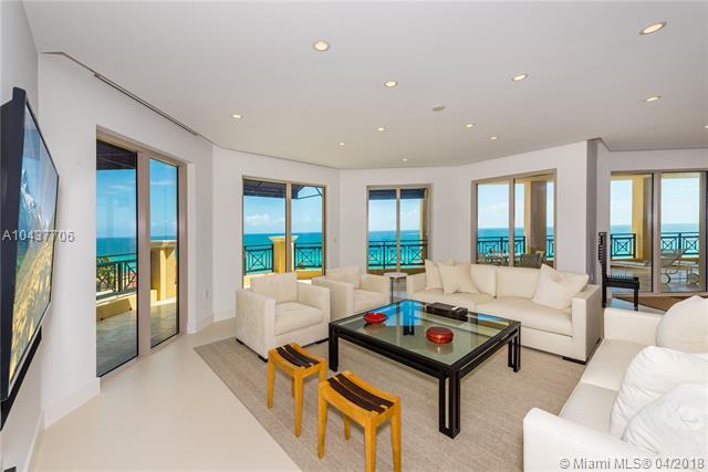 3415 N OCEAN DRIVE, Hollywood, Florida 3 Bedroom as one of Homes & Land Real Estate