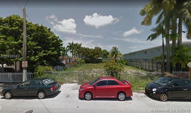 891 Nw 45th Ave Miami, FL 33126