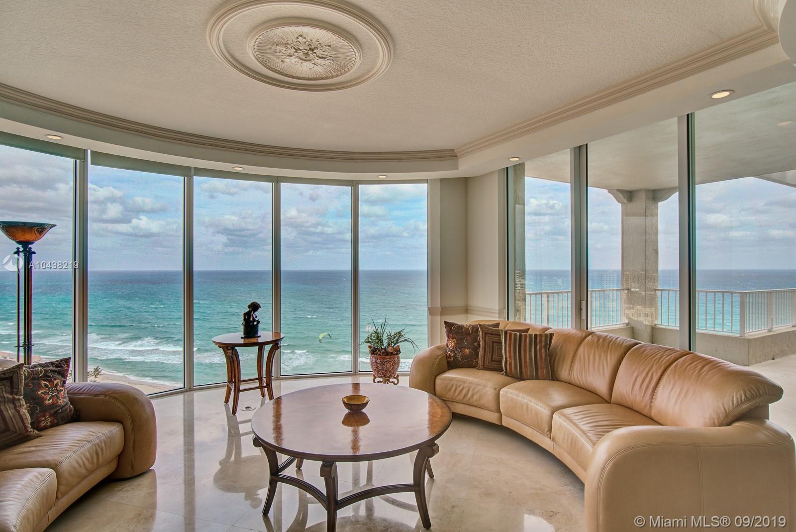 3700 S Ocean Blvd Highland Beach, FL 33487