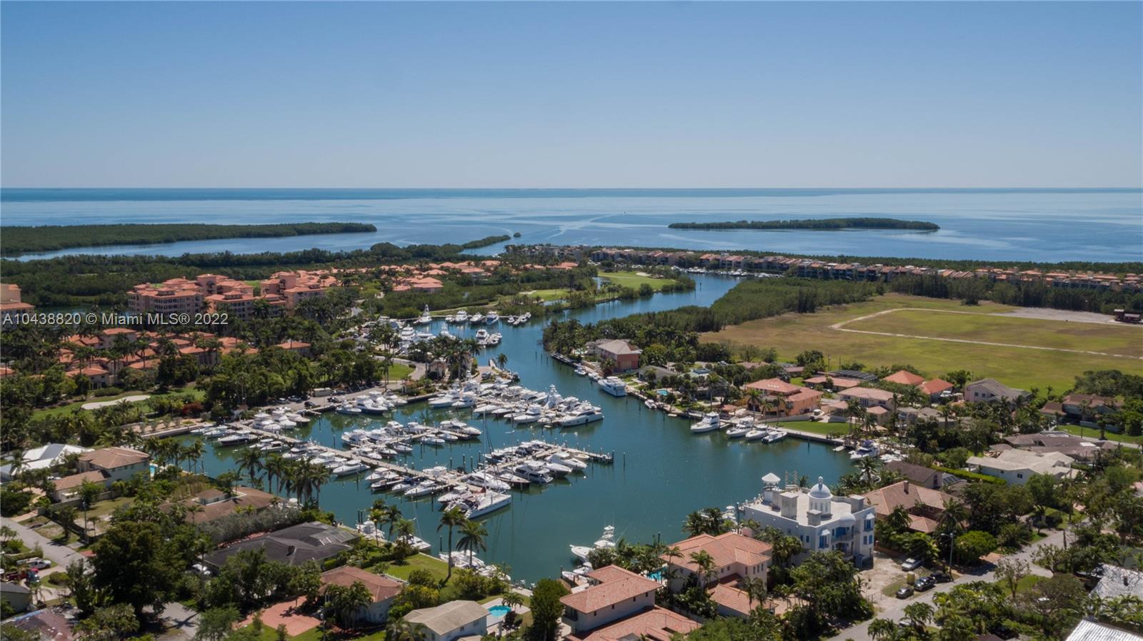 6275 Dolphin Dr, Kendall, Florida