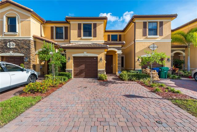 11258 NW 88th Ter, Doral in Miami-dade County County, FL 33178 Home for Sale