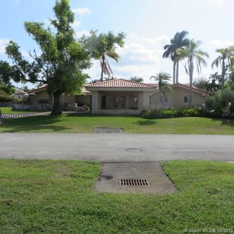 7835 SW 83rd Ct, South Miami, Florida