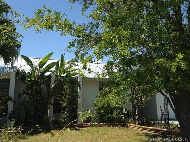 17110 SW 93rd Ave, Palmetto Bay-Miami, Florida