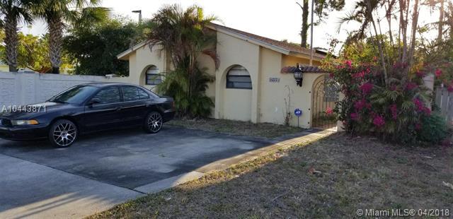 3099 Jennings Ave Green Acres, FL 33463