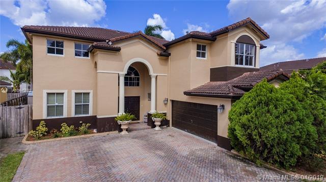 1410 Sw 149th Ave Miami, FL 33194