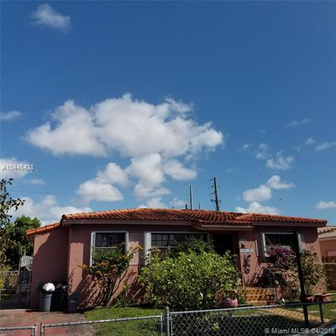 5961 Sw 10th St West Miami, FL 33144