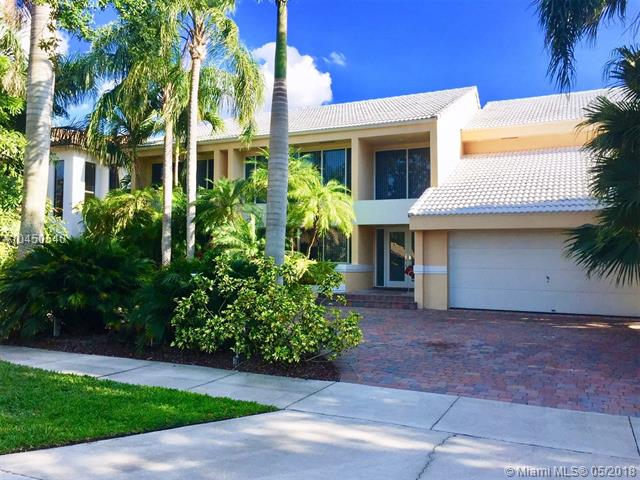 8532 NW 168th Ter, Hialeah Gardens, Florida