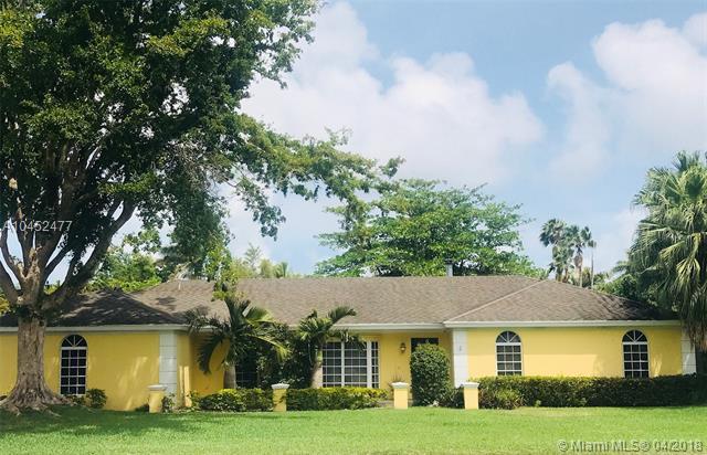 15505 SW 77th Ct, Palmetto Bay-Miami, Florida
