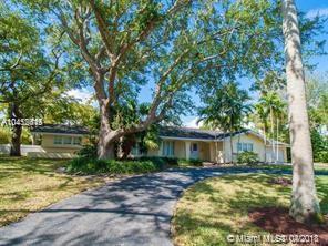 Palmetto Bay-Miami Homes for Sale -  New Listing,  14822 SW 74th Pl