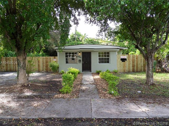 3880 Charles Ter, Pinecrest in Miami-dade County County, FL 33133 Home for Sale