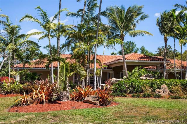 7485 SW 179th St, Palmetto Bay-Miami, Florida