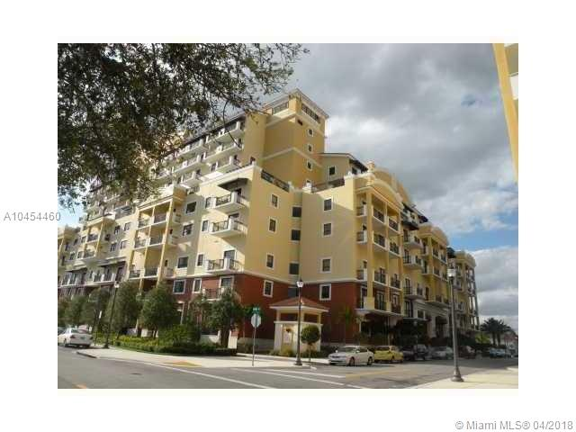 8395 SW 73rd Ave, South Miami, Florida
