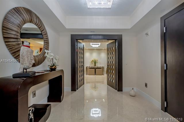6000 Island Blvd 1608, one of homes for sale in Aventura
