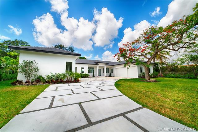 35201 SW 219 Ave, Homestead, Florida
