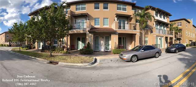 14739 SW 9th St 3106, Pembroke Pines in Broward County County, FL 33027 Home for Sale