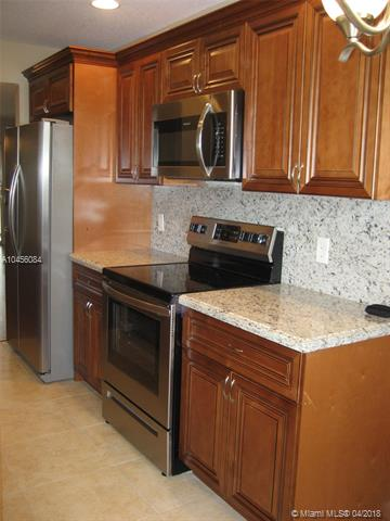 1200 SW 124th Ter 408O, Pembroke Pines in Broward County County, FL 33027 Home for Sale