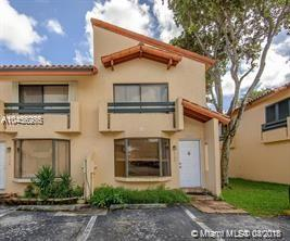 10180 SW 77th Ct 10180, Pinecrest in Miami-dade County County, FL 33156 Home for Sale