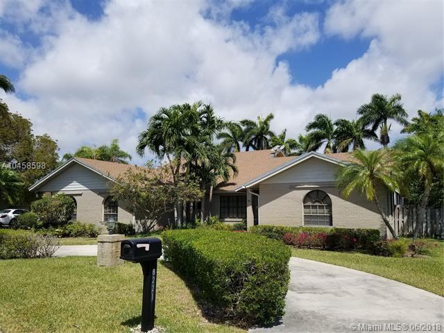 Palmetto Bay-Miami Homes for Sale -  Short Sale,  8221 SW 183rd St