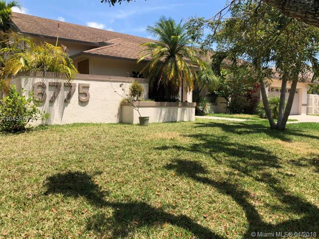6775 SW 59th Ct, Davie, Florida