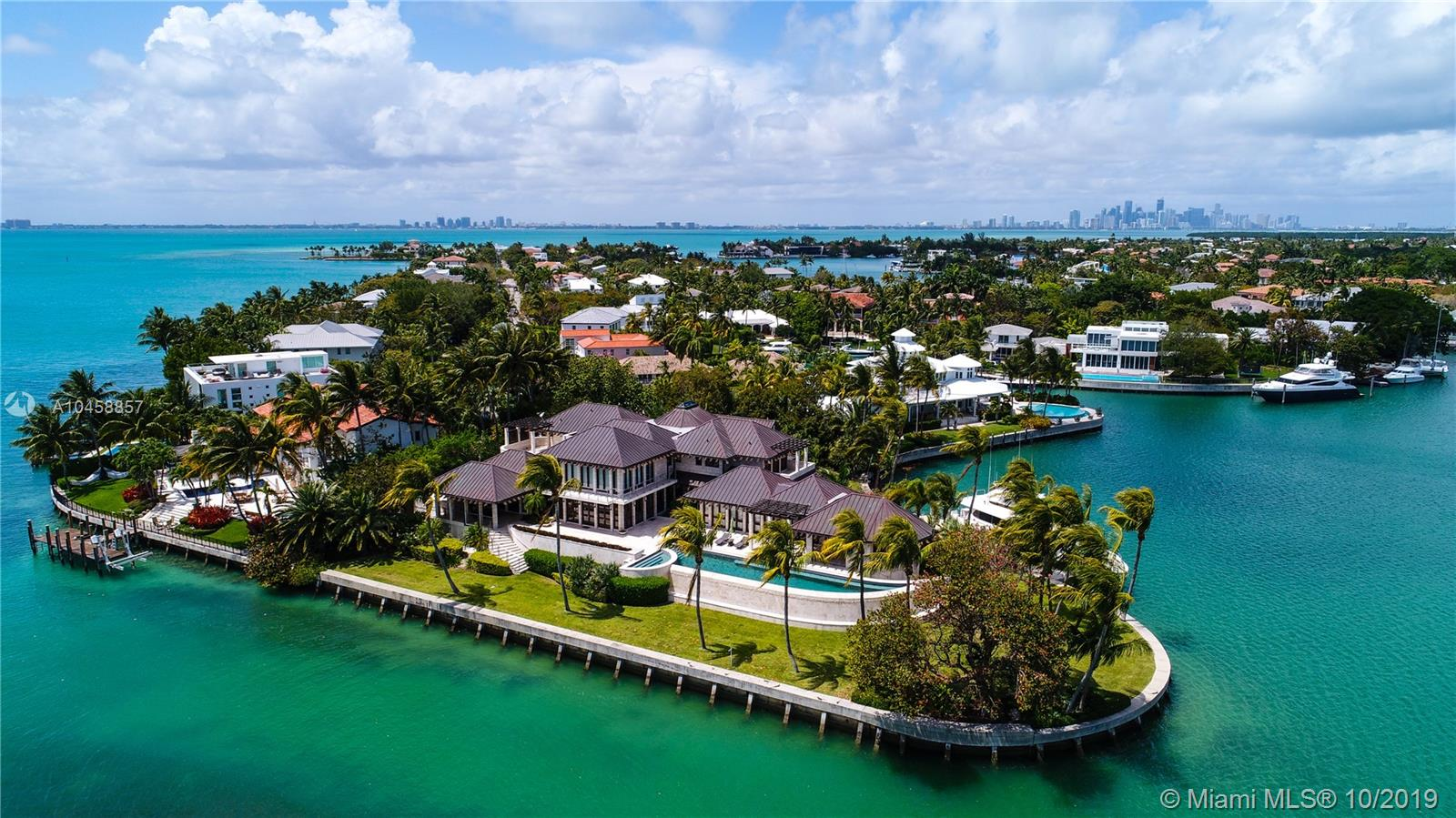 400 S mashta, one of homes for sale in Key Biscayne