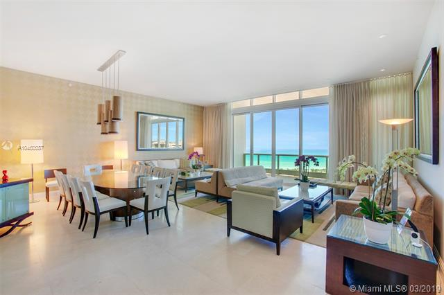 20155 NE 38th Ct. PH3003, one of homes for sale in Aventura