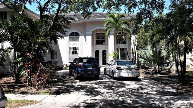 15940 NW 83rd Ave, Hialeah Gardens, Florida
