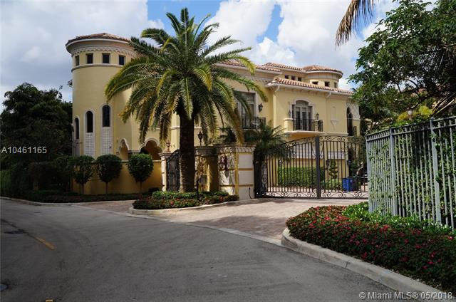 1530 Island Blvd, one of homes for sale in Aventura