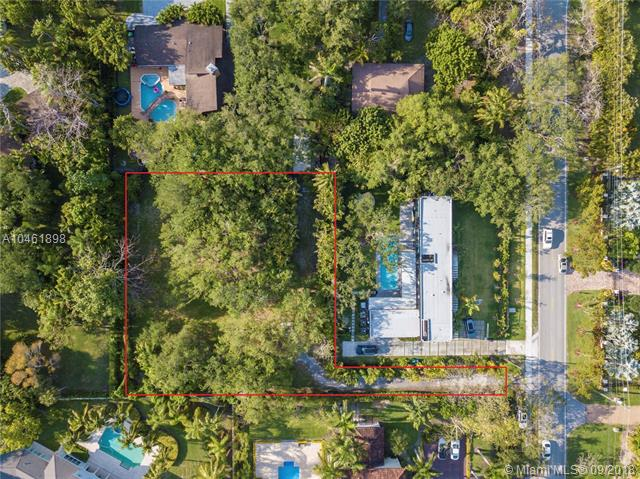 9490 SW 67 Ave, Pinecrest in Miami-dade County County, FL 33156 Home for Sale