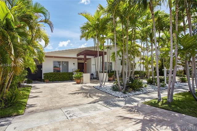 13095 Keystone Terrace North Miami, FL 33181