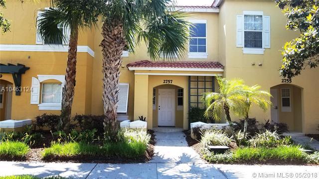 2757 Sun Key PL ., Orlando Southwest, Florida