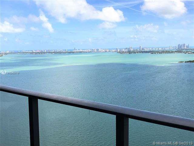650 Ne 32 Miami, FL 33137