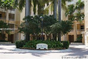 717 Crandon Blvd, Key Biscayne, Florida